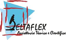 Deltaflex